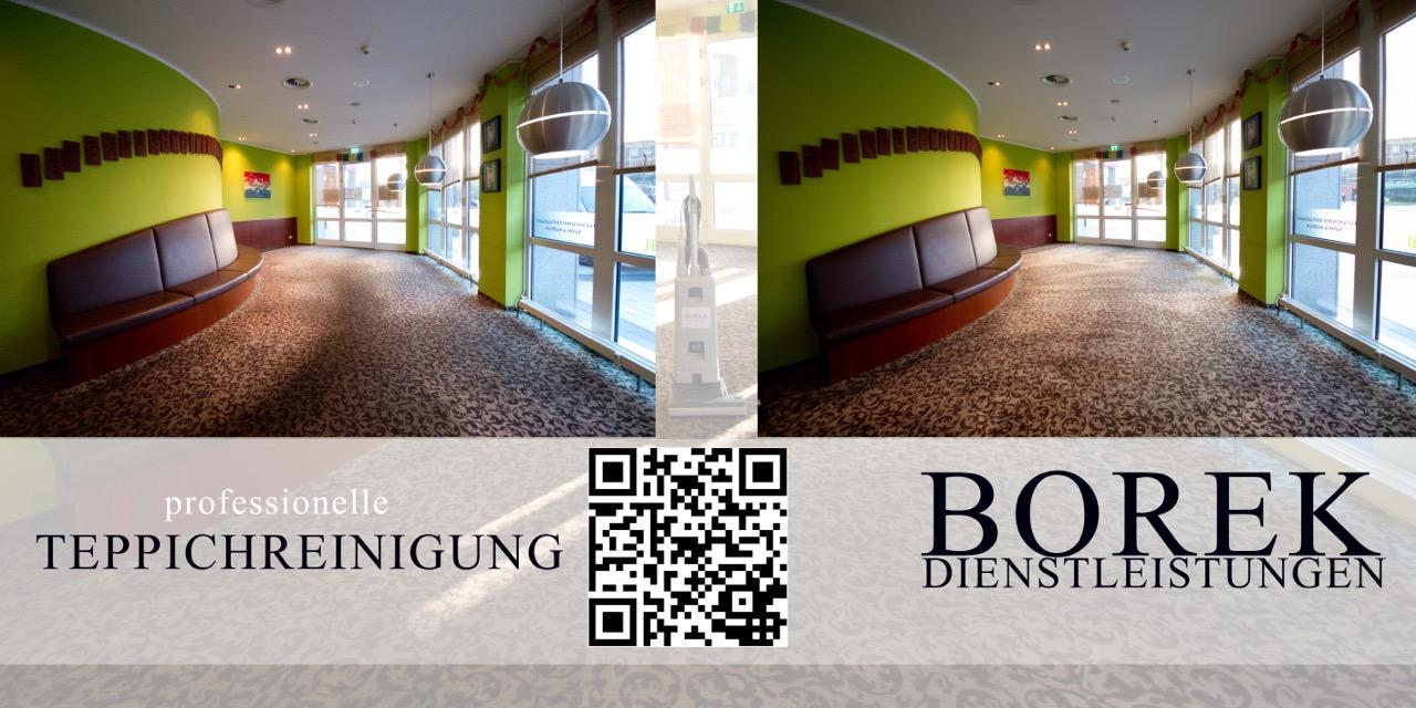 professionelle teppichreinigung bochum. Black Bedroom Furniture Sets. Home Design Ideas